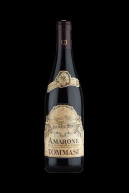Amarone della Valpolicella Classico<br> DOCG