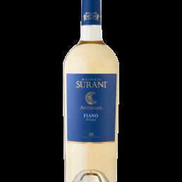 Arthemis<br> Fiano<br> Puglia IGT