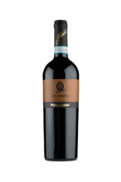 Don Anselmo<br> Aglianico del Vulture<br> DOC