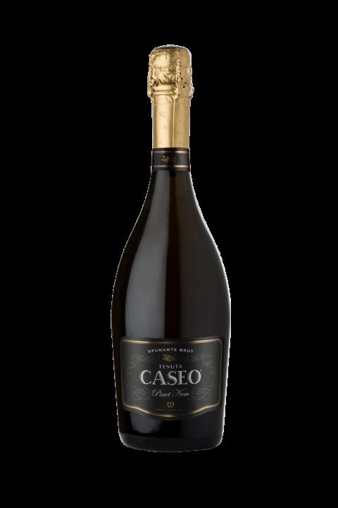 Pinot Nero Brut<br> Vino Spumante Brut