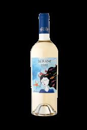 Soranì<br> Fiano<br> Puglia IGT